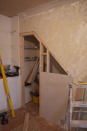 Angier And Frowde Ltd Gallery Of Previous Work And Photographs Of Projects Undertaken